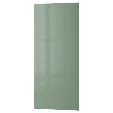 Накладная панель КАЛЛАРП светло-зеленый артикуль № 203.365.58 в наличии. Онлайн магазин IKEA Беларусь. Недорогая доставка и соборка.