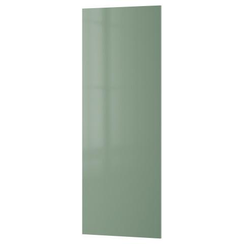 Накладная панель КАЛЛАРП светло-зеленый артикуль № 603.365.56 в наличии. Онлайн сайт IKEA Беларусь. Недорогая доставка и установка.