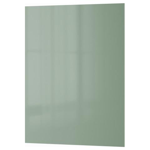Накладная панель КАЛЛАРП светло-зеленый артикуль № 603.365.61 в наличии. Интернет магазин IKEA Беларусь. Быстрая доставка и соборка.
