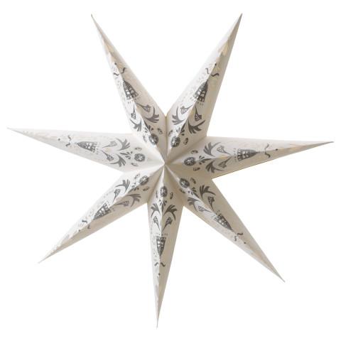 Абажур для подвесного светильника СТРОЛА белый артикуль № 603.325.39 в наличии. Онлайн сайт IKEA Беларусь. Быстрая доставка и соборка.