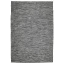 Ковер безворсовый, для дома/улицы ХОДДЕ серый артикуль № 603.378.67 в наличии. Интернет сайт IKEA РБ. Недорогая доставка и установка.