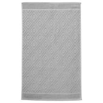 Коврик для ванной ФЭЛАРЕН классический серый артикуль № 403.395.51 в наличии. Онлайн каталог IKEA Беларусь. Недорогая доставка и установка.