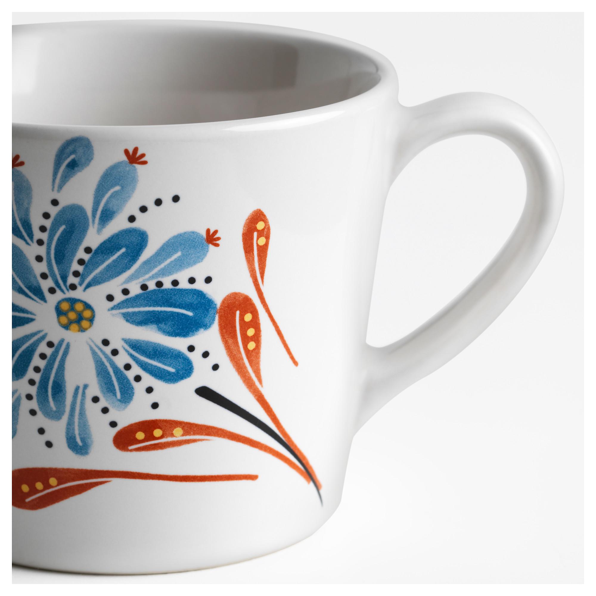 минск синий чай
