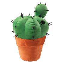 Мягкая игрушка ХЕММАХОС зеленый артикуль № 503.334.07 в наличии. Интернет сайт IKEA Минск. Быстрая доставка и монтаж.