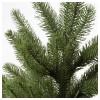 Растение искусственное ФЕЙКА артикуль № 303.209.72 в наличии. Интернет магазин IKEA Минск. Недорогая доставка и монтаж.