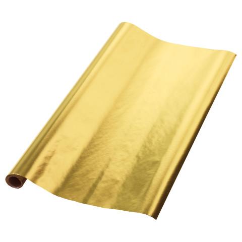 Рулон оберточной бумаги ВИНТЕР 2016 золотой артикуль № 703.300.59 в наличии. Интернет сайт IKEA Минск. Быстрая доставка и установка.