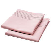 Салфетка СТИФУЛЛ розовый артикуль № 903.277.15 в наличии. Интернет сайт IKEA Беларусь. Быстрая доставка и соборка.