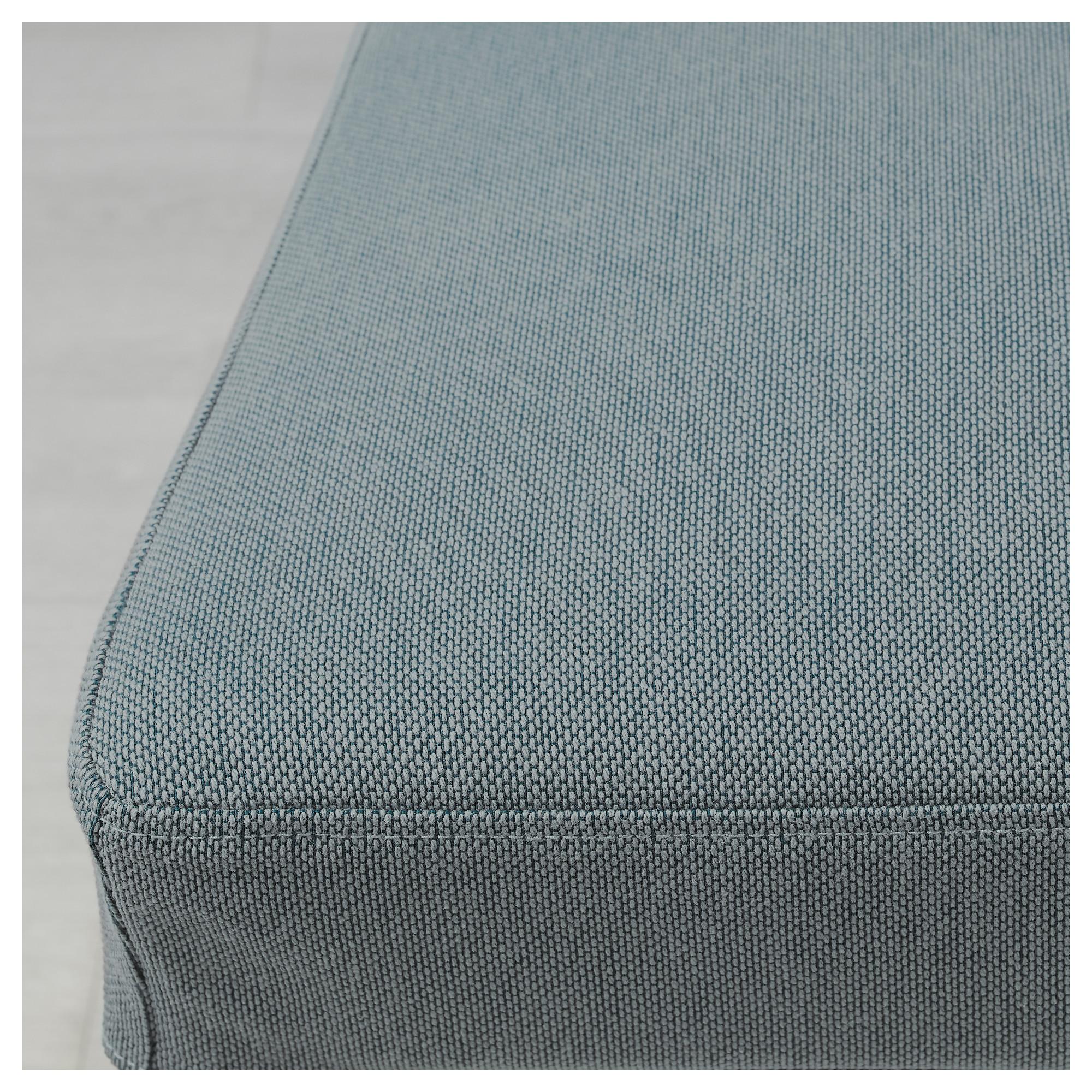 Чехол на сиденье стула фото