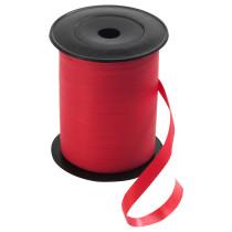 Тесьма ВИНТЕР 2016 красный артикуль № 303.265.54 в наличии. Интернет сайт IKEA Минск. Недорогая доставка и установка.