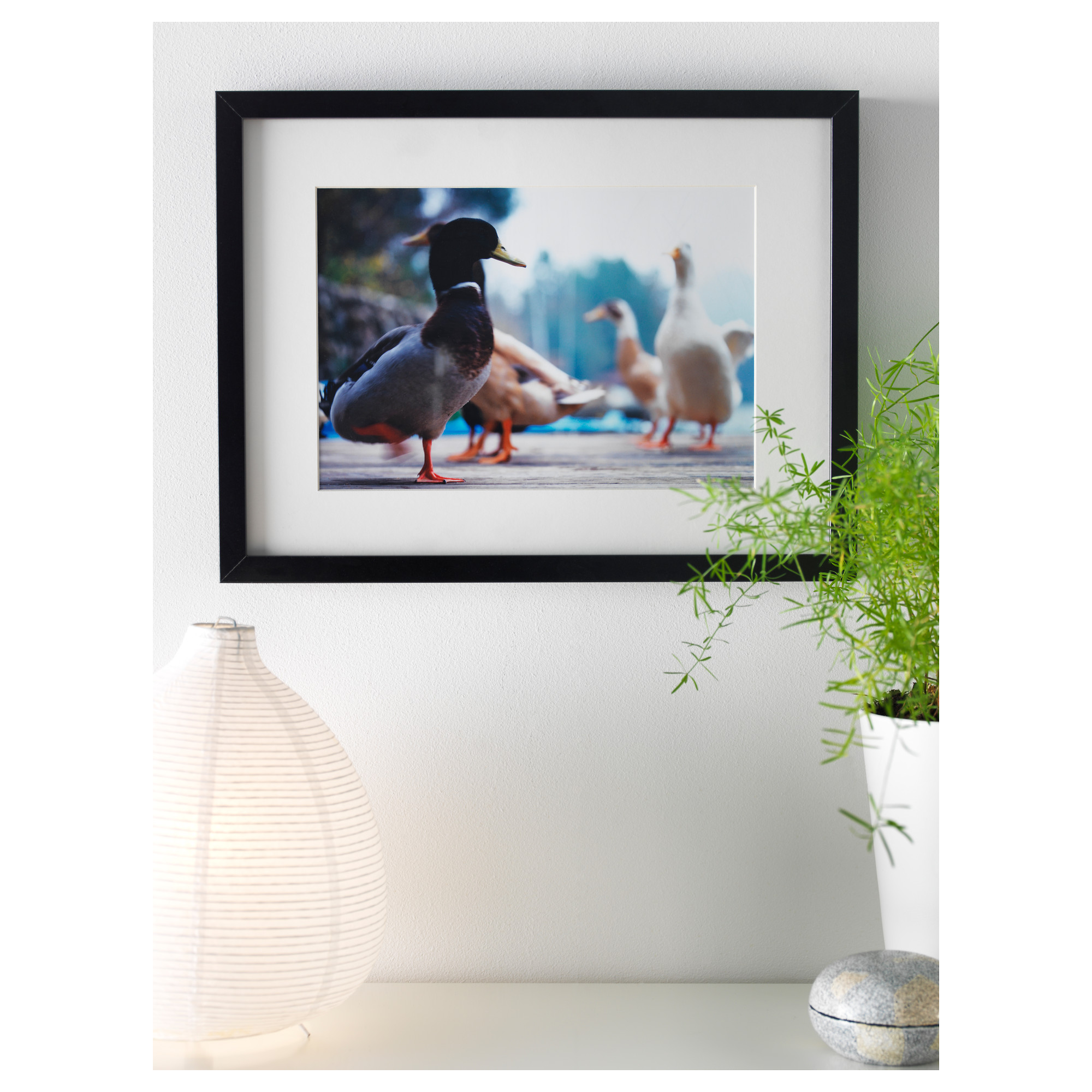 Attractive 13x19 Frame Ikea Mold - Picture Frame Ideas ...