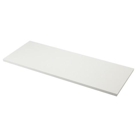 Столешница ВИСТОРП белый артикуль № 703.246.33 в наличии. Онлайн каталог IKEA РБ. Недорогая доставка и монтаж.