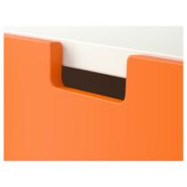Комбинация для хранения с ящиками СТУВА артикуль № 091.683.73 в наличии. Интернет магазин IKEA Республика Беларусь. Недорогая доставка и монтаж.