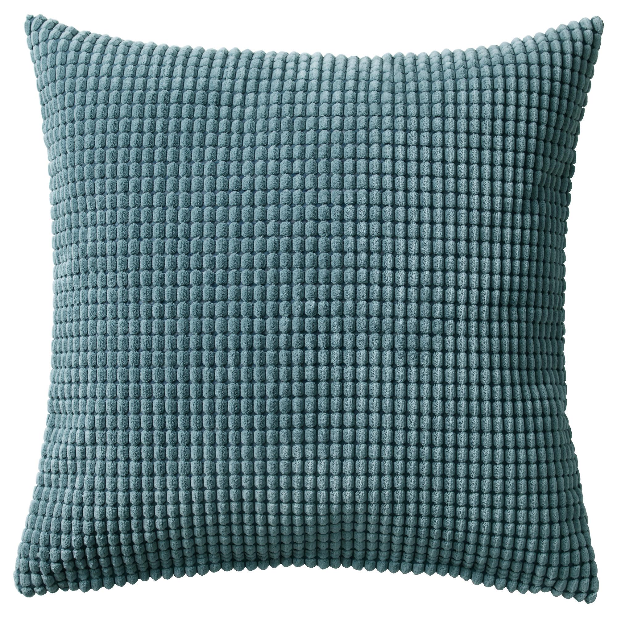 Decorative cushion for sofa car chair throw pillows woven