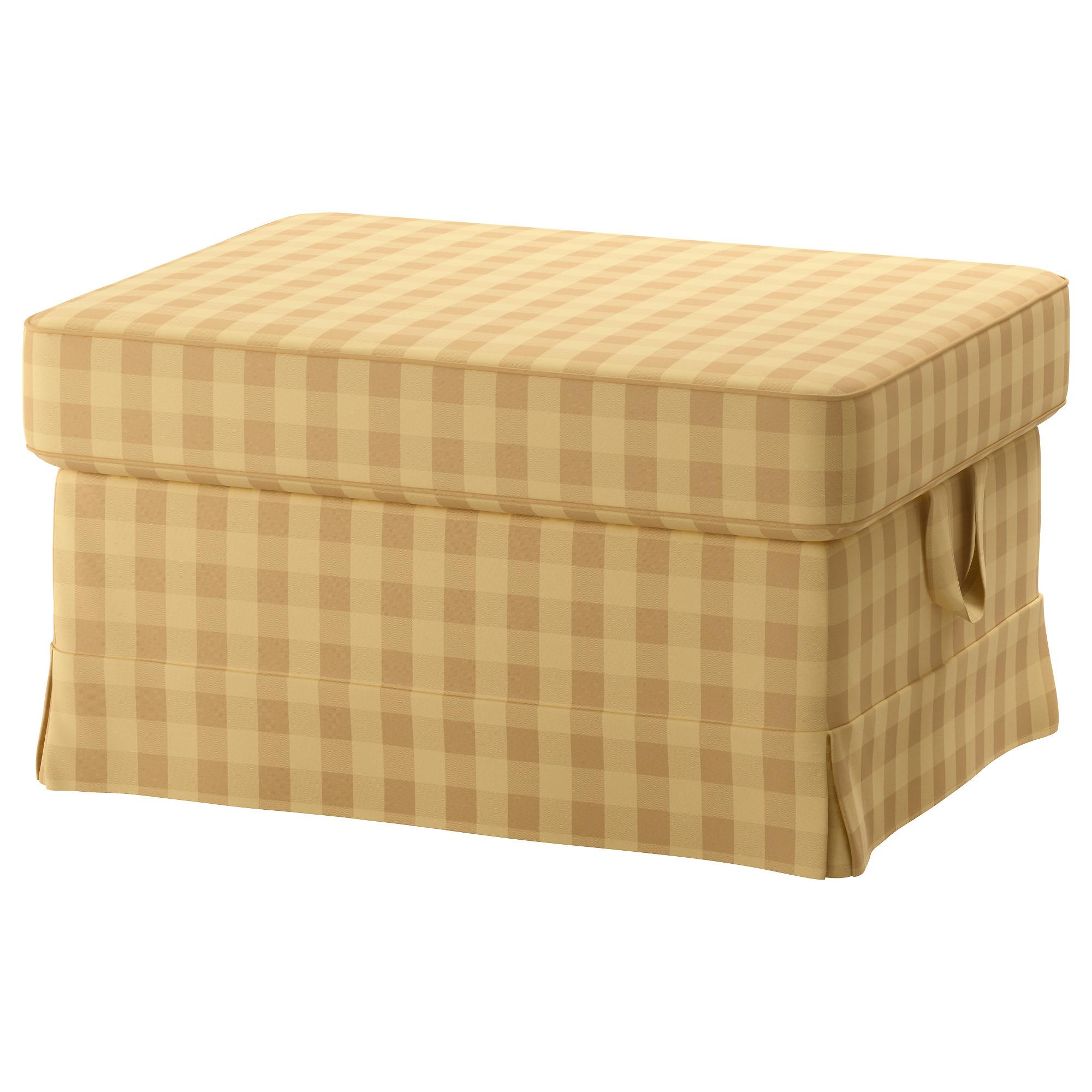 Заказать защитные чехлысъемные чехлычехлы для мебели