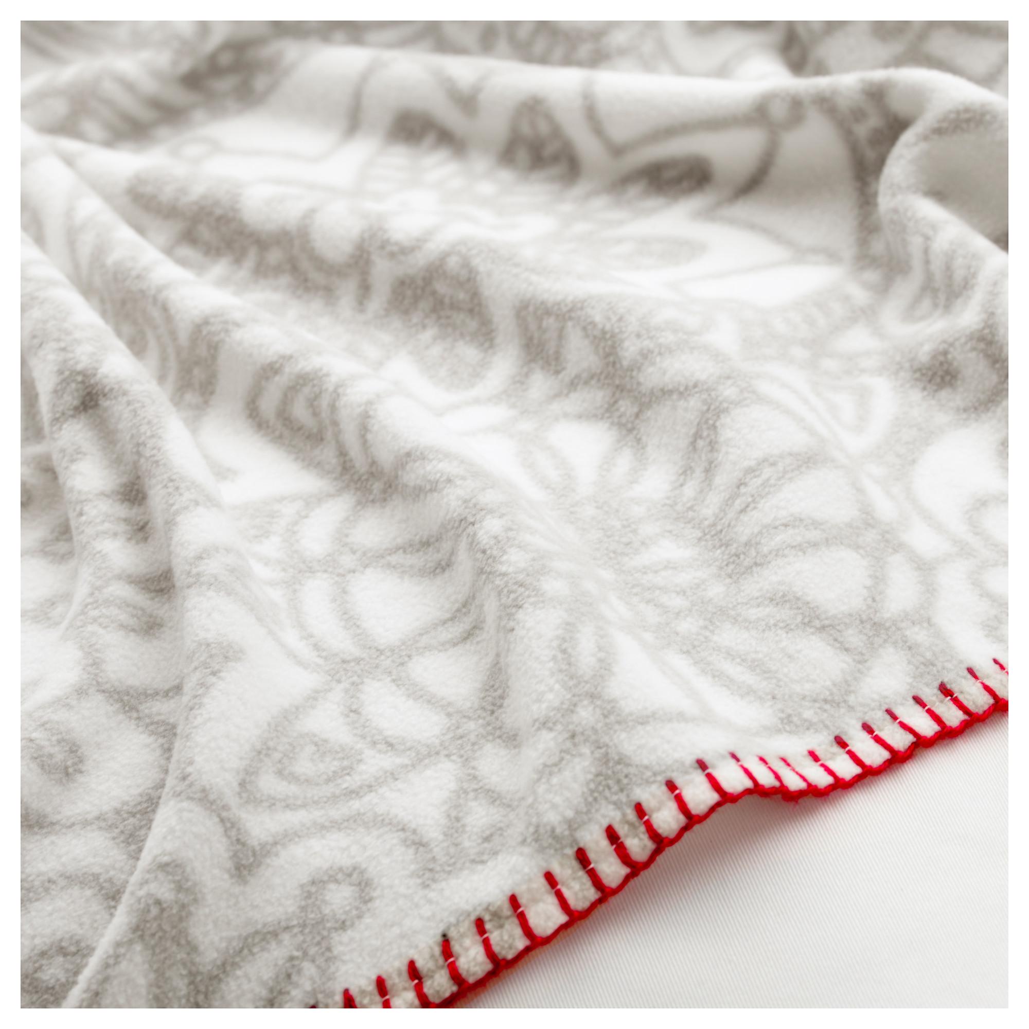 Одеяло 2 спальное пуховое одеяло