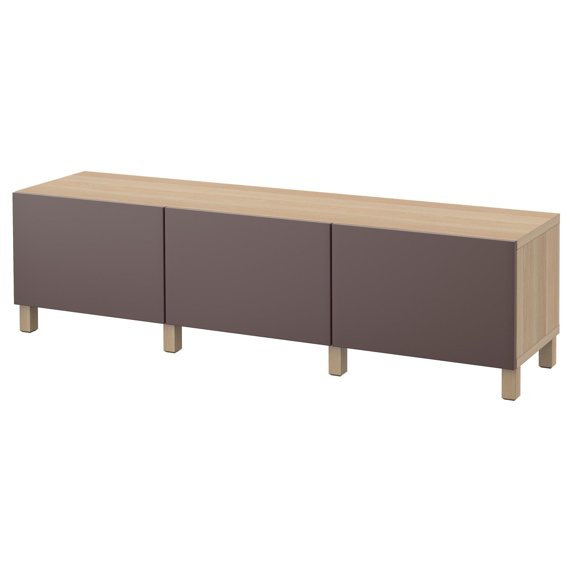 Комбинация для хранения с ящиками БЕСТО темно-коричневый артикуль № 691.365.48 в наличии. Интернет каталог IKEA РБ. Недорогая доставка и соборка.