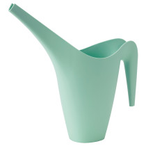 Лейка ИКЕА ПС 2002 светло-зеленый артикуль № 003.365.16 в наличии. Онлайн каталог IKEA РБ. Недорогая доставка и монтаж.