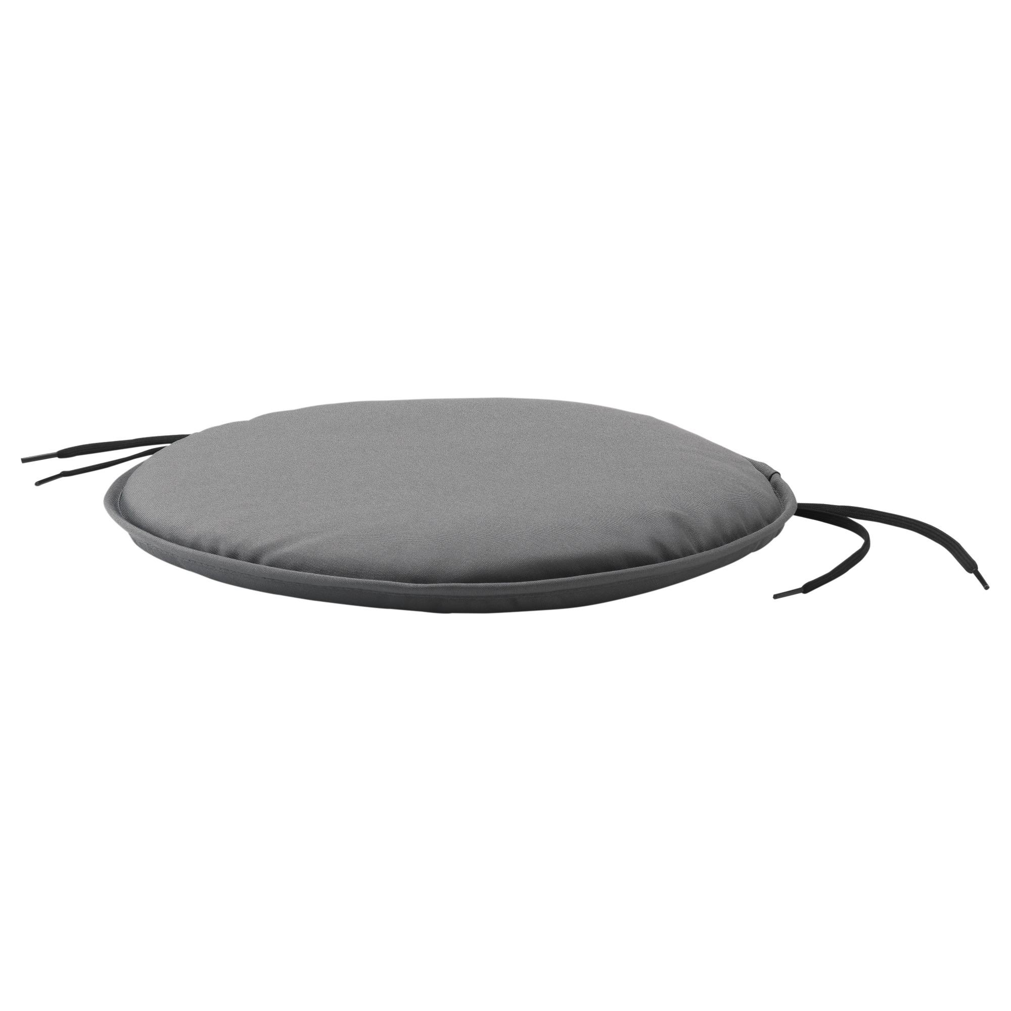 Подушка на садовый стул БЕНО артикуль № 903.365.50 в наличии. Online сайт IKEA Беларусь. Недорогая доставка и соборка.
