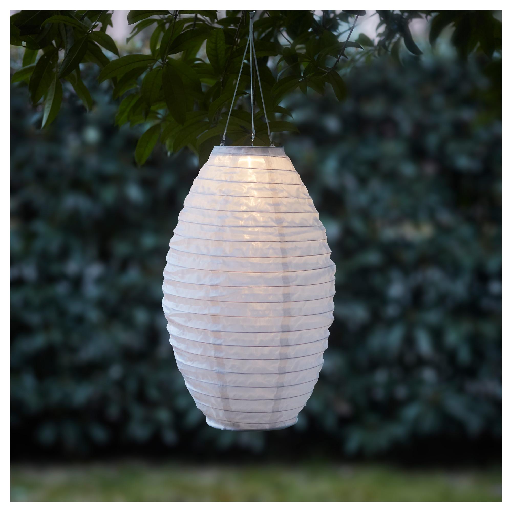 Подвесная светодиодная лампа СОЛВИДЕН белый артикуль № 603.405.77 в наличии. Интернет каталог IKEA Минск. Недорогая доставка и монтаж.