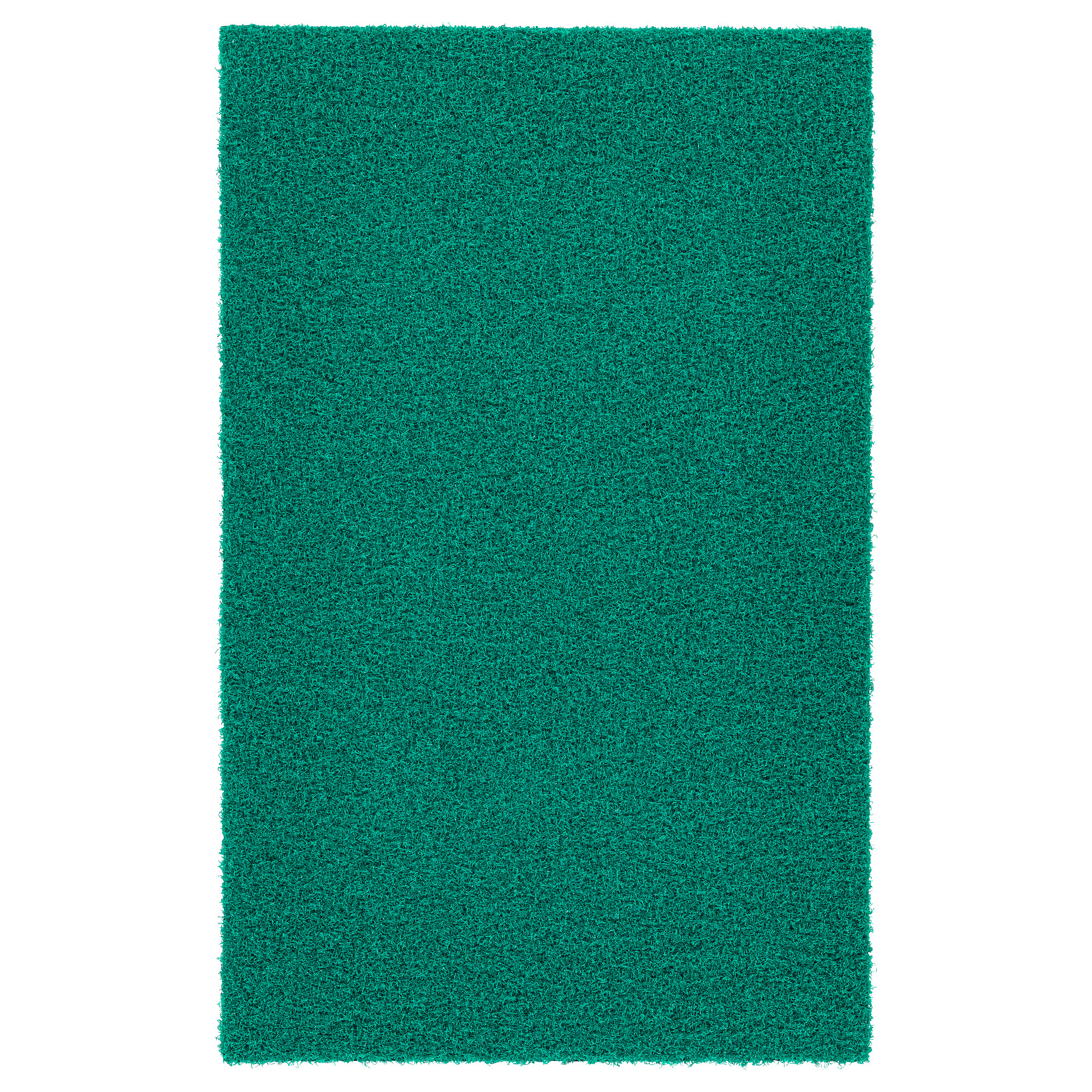 Придверный коврик ОПЛЕВ зеленый артикуль № 903.417.64 в наличии. Online сайт ИКЕА РБ. Недорогая доставка и установка.