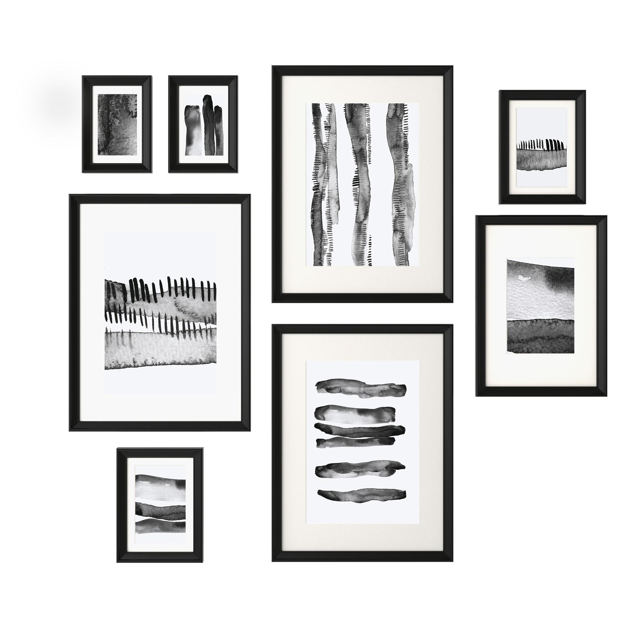 Ikea poster frame 27x40 4068001 - potentiel.info