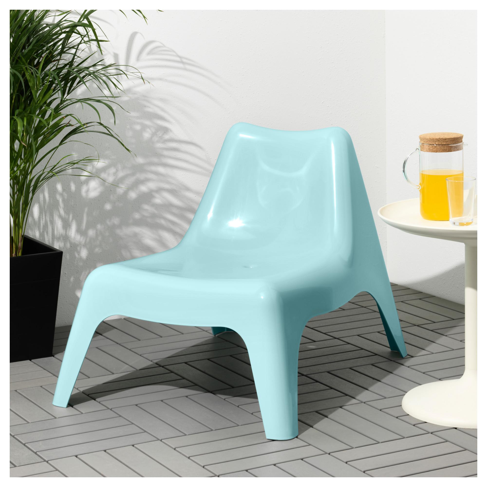 fauteuil koeienprint fauteuil design boule uspherau pivotant blanc with fauteuil koeienprint. Black Bedroom Furniture Sets. Home Design Ideas