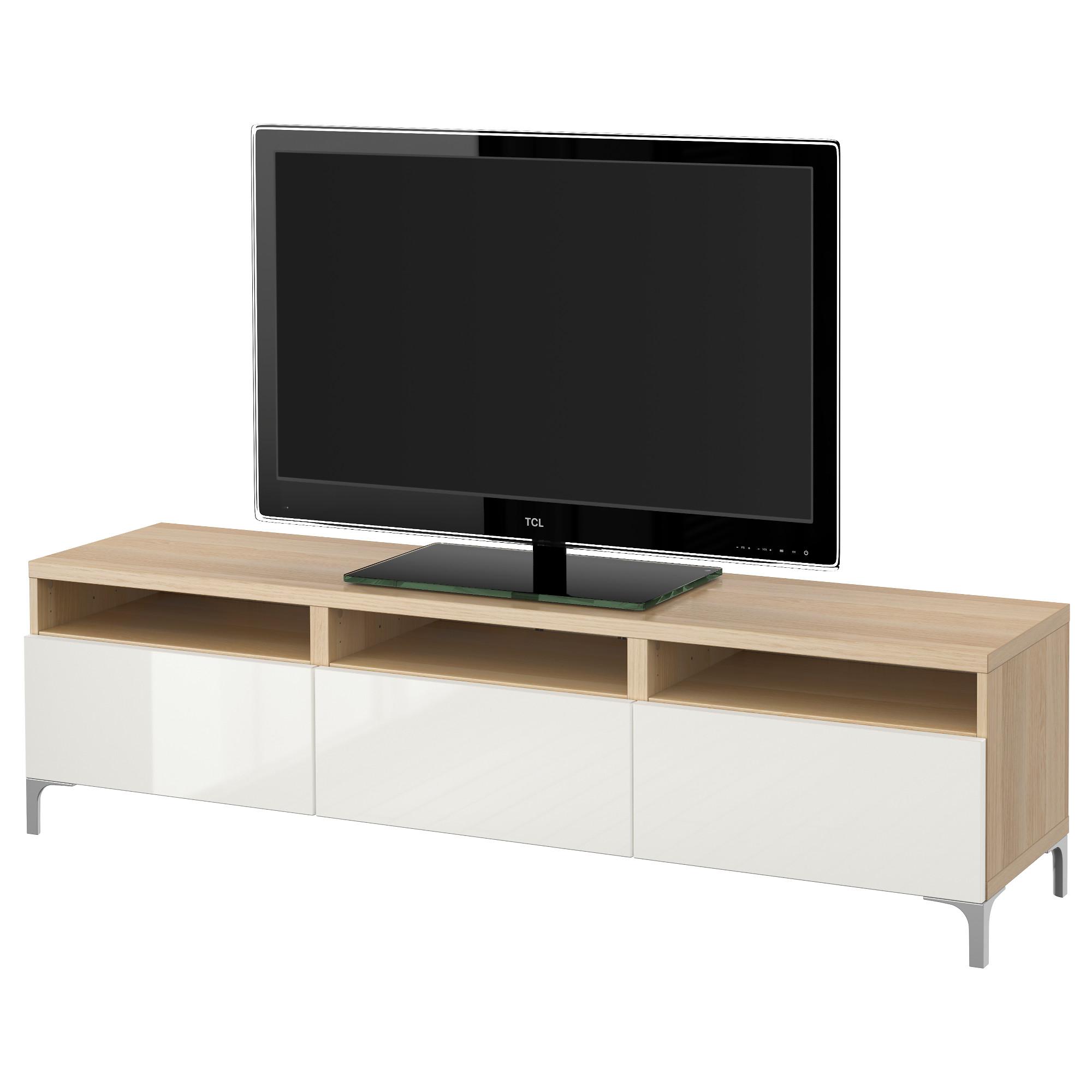 Тумба для ТВ с ящиками БЕСТО артикуль № 991.395.69 в наличии. Интернет сайт IKEA Республика Беларусь. Быстрая доставка и установка.