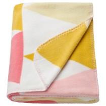 Детское одеяло СТИЛЛСАМТ светло-розовый артикуль № 703.593.35 в наличии. Онлайн каталог IKEA Беларусь. Недорогая доставка и установка.