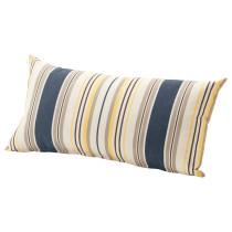 Подушка для садовой мебели ГРЕНО синий артикуль № 403.380.09 в наличии. Онлайн магазин IKEA РБ. Недорогая доставка и монтаж.