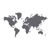 Декоративные наклейки КЛЭТТА артикуль № 103.718.68 в наличии. Интернет каталог ИКЕА Минск. Быстрая доставка и установка.