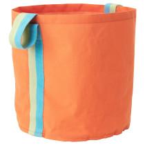 Мешок СЛЭКТИНГ оранжевый артикуль № 103.659.66 в наличии. Интернет каталог IKEA Беларусь. Быстрая доставка и монтаж.
