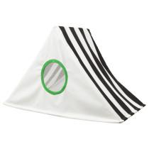 Полог ХЕММАХОС белый артикуль № 003.662.59 в наличии. Онлайн сайт IKEA Беларусь. Недорогая доставка и монтаж.