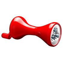 Светодиодный фонарь ручной привод ЮСА артикуль № 603.631.68 в наличии. Онлайн магазин IKEA Республика Беларусь. Быстрая доставка и монтаж.