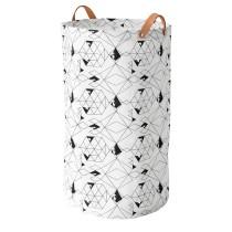 Мешок для белья ПЛУМСА белый артикуль № 403.643.43 в наличии. Интернет каталог IKEA Беларусь. Быстрая доставка и установка.