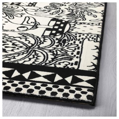 Ikea textiles alfombras