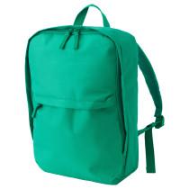 Рюкзак СТАРТТИД зеленый артикуль № 203.682.57 в наличии. Интернет сайт IKEA РБ. Недорогая доставка и монтаж.