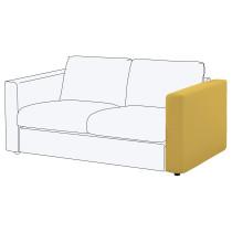 Подлокотник ВИМЛЕ артикуль № 292.200.49 в наличии. Онлайн магазин IKEA Республика Беларусь. Недорогая доставка и монтаж.