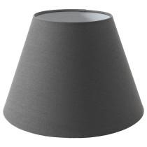 Абажур ОЛЬСТА серый артикуль № 403.869.34 в наличии. Онлайн каталог IKEA РБ. Недорогая доставка и установка.
