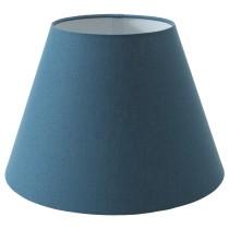 Абажур ОЛЬСТА синий артикуль № 603.869.33 в наличии. Онлайн сайт IKEA РБ. Недорогая доставка и установка.