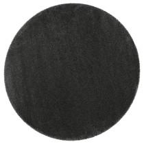 Ковер, длинный ворс ОДУМ темно-серый артикуль № 603.194.82 в наличии. Онлайн каталог IKEA РБ. Недорогая доставка и монтаж.