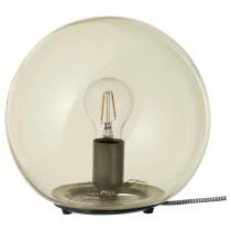 Лампа настольная ФАДУ желтый артикуль № 403.563.24 в наличии. Интернет магазин IKEA Минск. Быстрая доставка и установка.