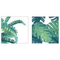 Набор постеров, 2 штуки ТВИЛЛИНГ артикуль № 703.656.09 в наличии. Online сайт IKEA Республика Беларусь. Недорогая доставка и соборка.
