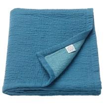 Одеяло детское ТИЛЛГИВЕН темно-синий артикуль № 703.640.49 в наличии. Интернет магазин IKEA Беларусь. Быстрая доставка и монтаж.