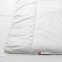 Одеяло прохладное ГРУСБЛАД артикуль № 303.696.90 в наличии. Интернет сайт IKEA РБ. Быстрая доставка и установка.