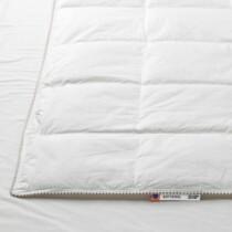 Одеяло прохладное СОТВЕДЕЛЬ артикуль № 703.697.73 в наличии. Онлайн сайт IKEA РБ. Быстрая доставка и соборка.