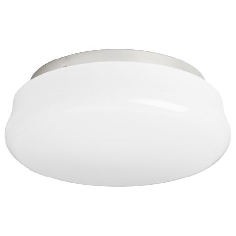 Потолочный светильник ГОСГРУНД молочный артикуль № 003.851.30 в наличии. Онлайн каталог ИКЕА РБ. Недорогая доставка и установка.