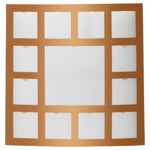 Ikea Gold Frames  Woodworks Furniture Madison
