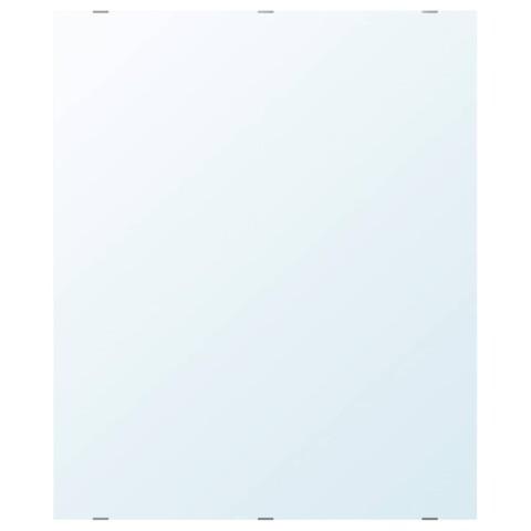 Зеркало ГОДМОРГОН артикуль № 703.689.95 в наличии. Онлайн сайт IKEA Минск. Недорогая доставка и установка.
