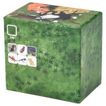 """Игра """"карточки"""", 17 пар СКОГСЛИВ артикуль № 203.885.47 в наличии. Online каталог IKEA Республика Беларусь. Недорогая доставка и установка."""