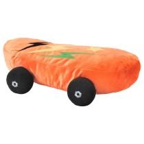Мягкая игрушка ЛАТТО оранжевый артикуль № 303.768.60 в наличии. Online сайт ИКЕА РБ. Недорогая доставка и соборка.